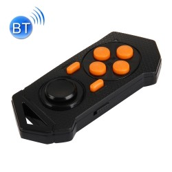 MINI GAMEPAD Y OBTURADOR