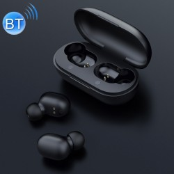 AURICULARES HAYLOU GT1