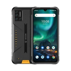 UMIDIGI BISON / 6+128GB