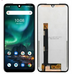 DISPLAY UMiDIGI BISON ORIGINAL