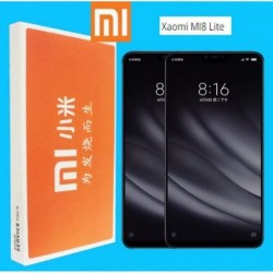 Mi 8 Lite / Display Original