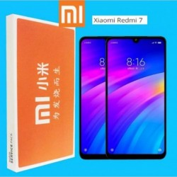 REDMI 7 / Display Original