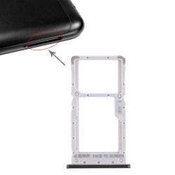 Bandeja Sim Redmi Note 6 Pro