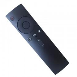 CONTROL REMOTO PARA MI TV BOX