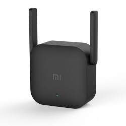Mi WiFi PRO 300