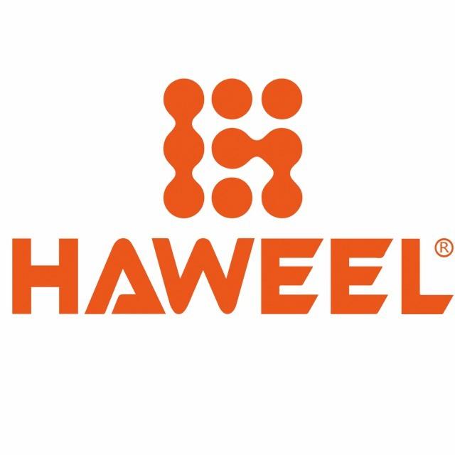 HAWEEL